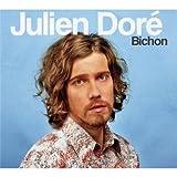 Bichon | Doré, Julien (1982-....)