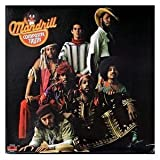 Mandrill Composite Truth [VINYL]