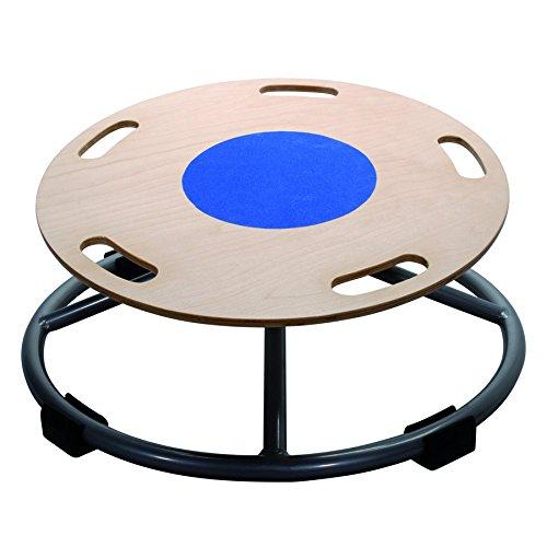 SportFit 631-40 – Rodeo Twister Spiel bestellen