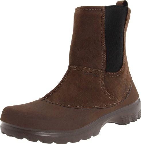 mens boots goodprice crocs s greeley boot