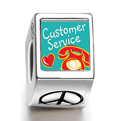 Is Good Customer Service Essential for a Successful Business?, Seekyt