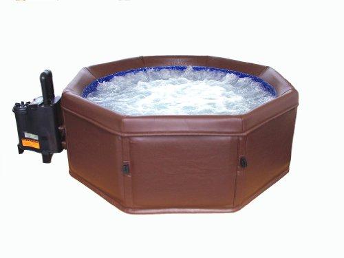 Snappy Spa Portable Hot Tub
