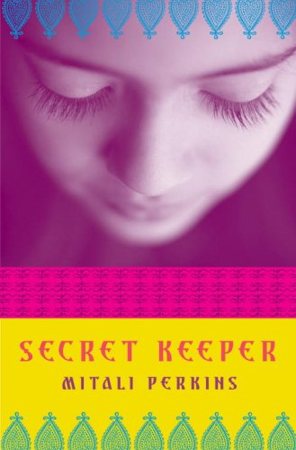 Secret Keeper