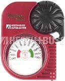 HERTH+BUSS JAKOPARTS 91970017 Densimetro per acido batteria