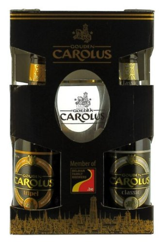 gouden-carolus-gouden-carolus-gift-pack-4x33cl-glass-belgium-8