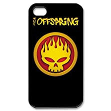 buy Generic The Offspring Cell Phone Back Case For Iphone 5C