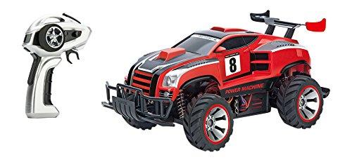 Carrera-RC-370183005-Profi-Power-Machine-Fahrzeug