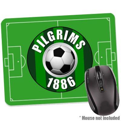 pilgrims-since-1886-mouse-mat-for-football-fans