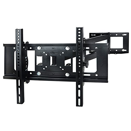 tv wall mount for samsung uhd 4k hu8500 series smart tv 60 55 50 inch class un60hu8500fxza. Black Bedroom Furniture Sets. Home Design Ideas