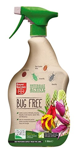 bayer-bug-free-1l