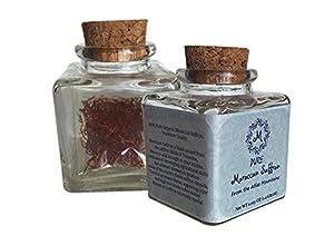 Moroccan Saffron, 1 gram