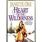 Title: Heart of the Wilderness (Women of the West #8)