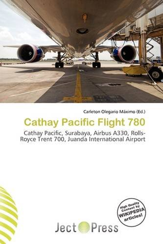 cathay-pacific-flight-780