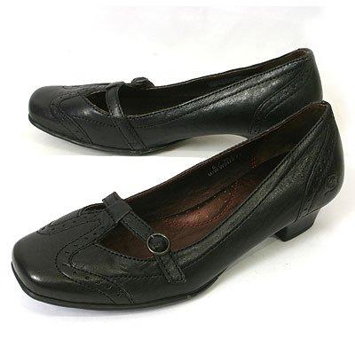Born -- *Situla Black W3428 -- Women's Shoes,Pumps,Comfort Shoes,Mary Jane - Buy Born -- *Situla Black W3428 -- Women's Shoes,Pumps,Comfort Shoes,Mary Jane - Purchase Born -- *Situla Black W3428 -- Women's Shoes,Pumps,Comfort Shoes,Mary Jane (Born, Apparel, Departments, Shoes, Women's Shoes, Pumps, T-Straps & Mary Janes)