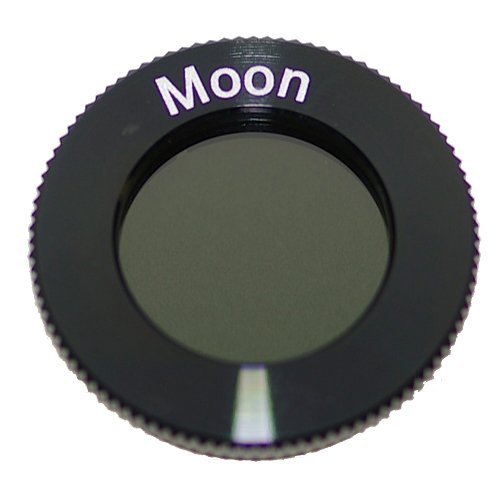 "Moon Filter 1.25"" By High Point"
