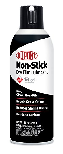 dupont-teflon-non-stick-dry-film-lubricant-aerosol-spray-10-oz