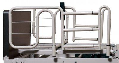 Satin Crib Bedding front-1027393