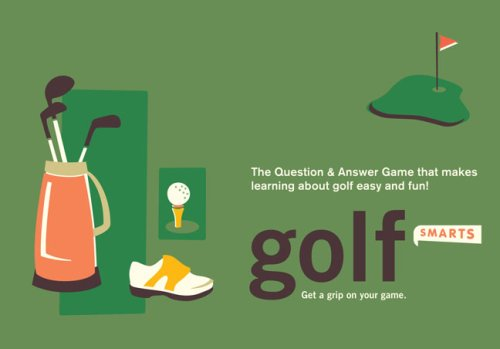 Golf Smarts Game - 1