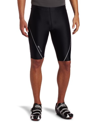 Sugoi Piston 200 Tri Pocket Short