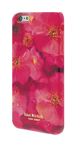 isaac-mizrahi-new-york-hard-shell-case-for-apple-iphone-6-plus-and-6s-plus-pink