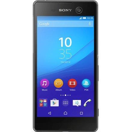 Sony-Mobile-Xperia-M5-Smartphone-dbloqu-4G-Ecran-5-pouces-16-Go-Simple-Nano-SIM-Android
