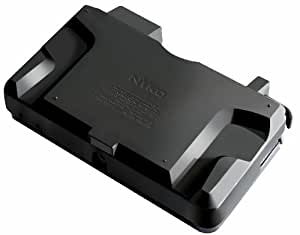 Nyko Power Grip for 3DS