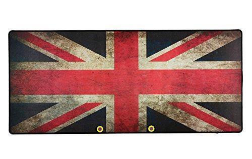 Cubing Mat British Flag 34.5