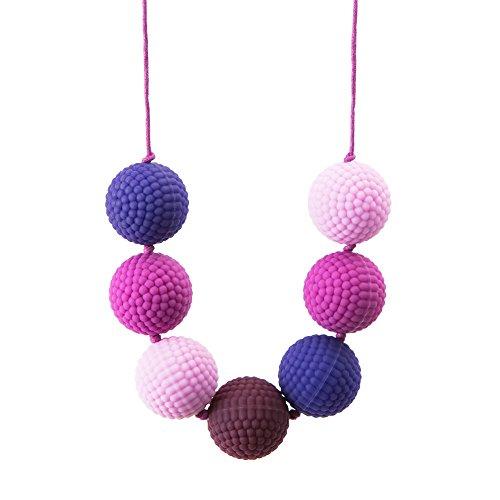 baies-perle-chunky-collier-a-macher-par-chewigem-sensory-produit-a-macher