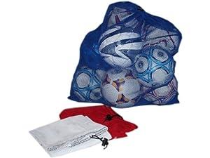 Cintz Mesh Ball Bag