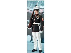 1/6 Scale The U.S. Marine Corps Ceremonial Guard - Tony