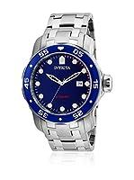 Invicta Reloj automático Man Pro Diver 48 mm