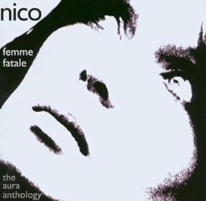 Femme Fatale: The Aura Anthology