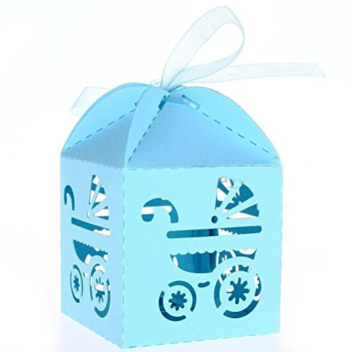 ueetek-50-stuck-carro-patron-dulces-dulces-regalo-cajas-de-papel-del-bebe-favores-de-la-ducha-cielo-