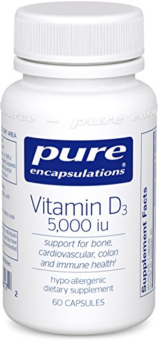 Pure-Encapsulations-Vitamin-D3-5000-IU-Hypoallergenic-Support-for-Bone-Breast-Prostate-Cardiovascular-Colon-and-Immune-Health