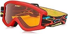 Comprar Alpina Carvy 2.0 - Gafas infantiles de esquí (talla única)