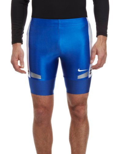 Nike Mens Dri-FIT Running Shorts