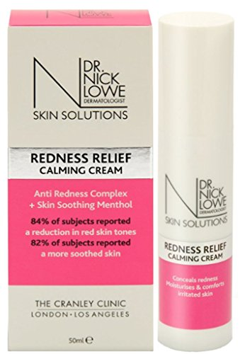 dr-nick-lowe-dermatologist-skin-solutions-redness-relief-calming-cream-50ml