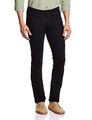 Wrangler-Mens-7-Icon-Classic-6-Relaxed-Fit-Jeans