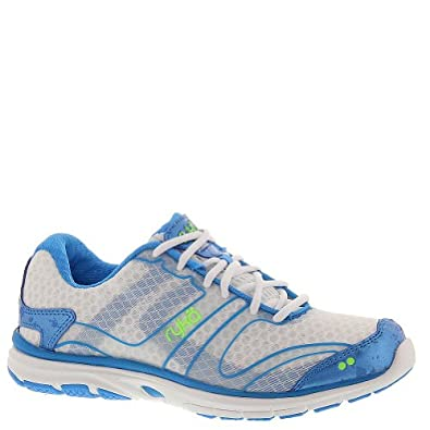 Buy RYKA Ladies Dynamic V 2 Training Shoe by Ryka