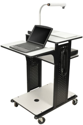 Furniture Gt Office Furniture Gt Computer Workstation Gt Desk