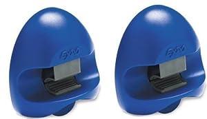 Amazon.com : EXPO Dry Erase Marker Minder (Set of 2