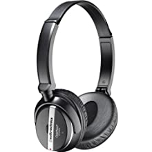 Audio Technica-Headphones Noise Cancelling Headphones Noise Cancelling Headphones Noise Cancelling Headphones Noise Cancelling Headphones 8.02In L X 7.03In W X 3.05In H