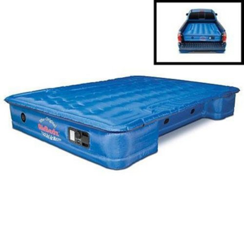 Pick Up Beds 9141 front