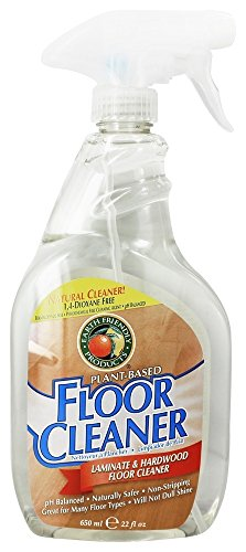 earth-friendly-products-laminate-and-hardwood-floor-cleaner-22-oz