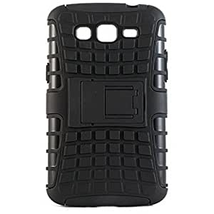 Lively defender case For Samsung Galaxy Grand i9082