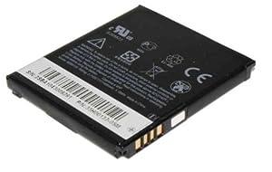 HTC BA S410-Batería para teléfonos HTC Desire (Bravo), Litio-Ion, 1400mAh, 3.7V