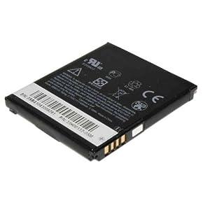 HTC BA S410 Bravo Standard Akku (1400mAh)