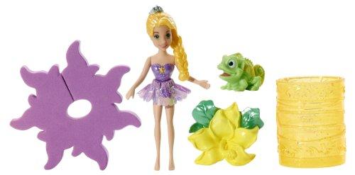 disney-playset-princesas-disney-mattel-x9399