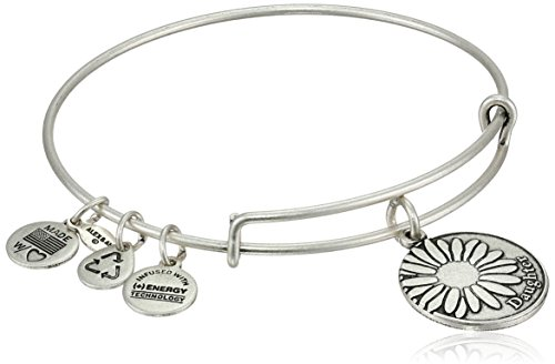 alex and ani because i love you  u0026quot daughter u0026quot  russian