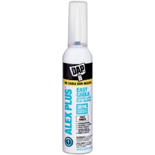 dap-18725-alex-plus-white-easy-caulk-16-ounce